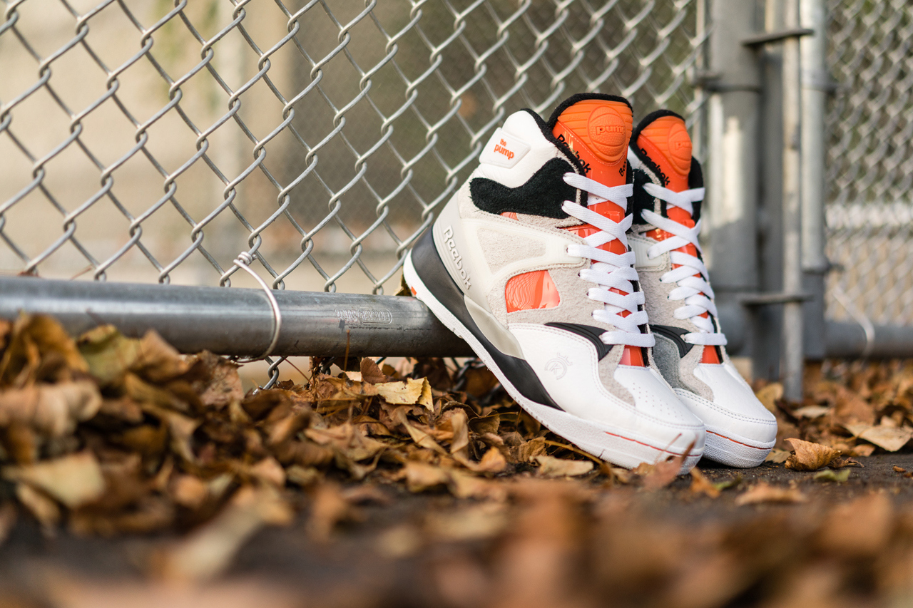 24-kilates-x-reebok-pump-25th-anniversary-001