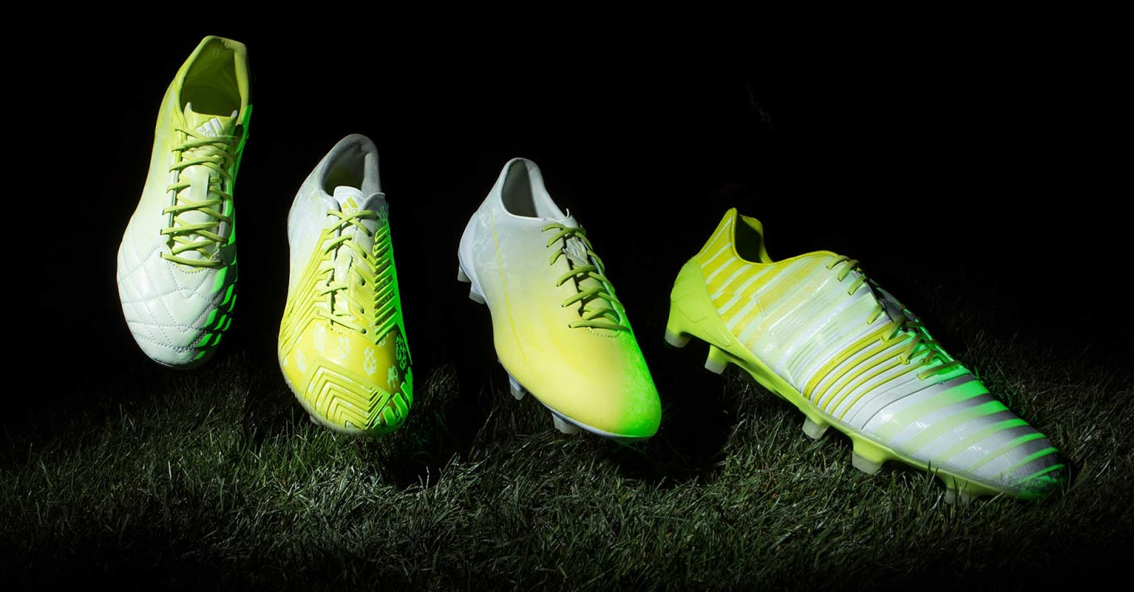 Adidas-2014-Glow-in-the-Dark-Hunt-Pack (1)