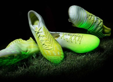 Adidas-2014-Glow-in-the-Dark-Hunt-Pack (3)