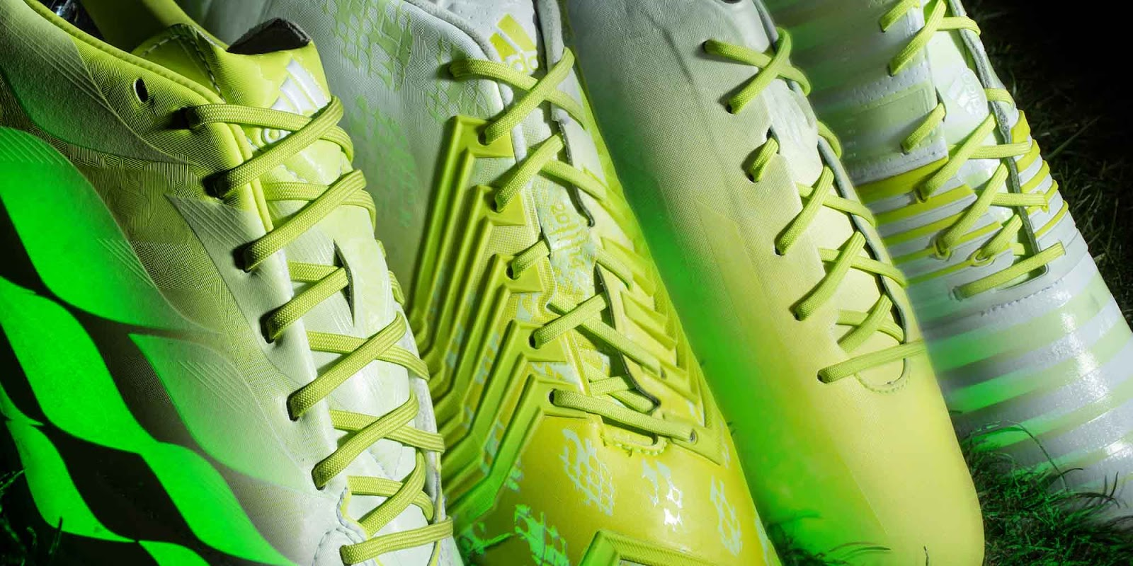 Adidas-2014-Glow-in-the-Dark-Hunt-Pack (4)