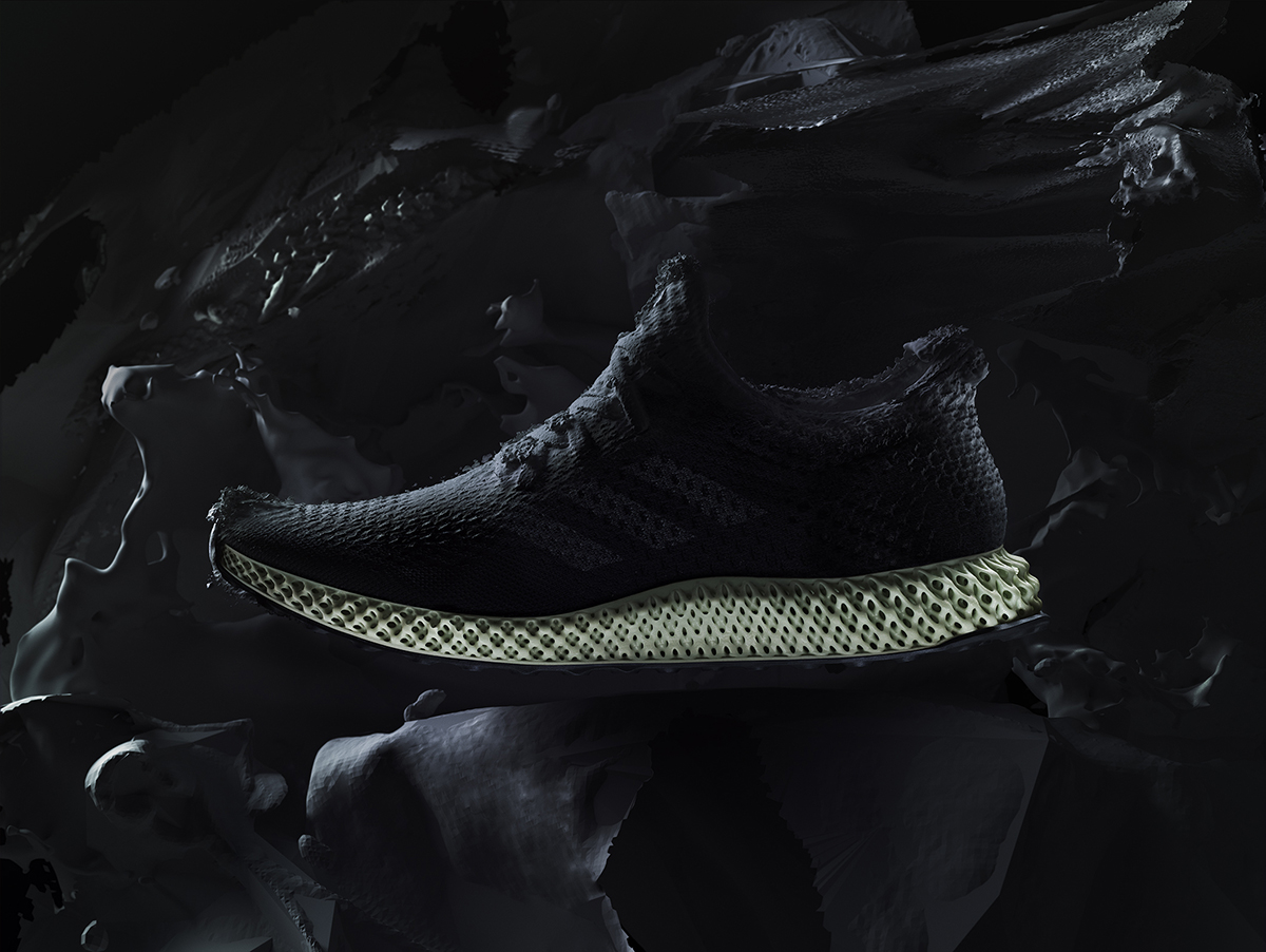 Adidas-Futurecraft-4D-1