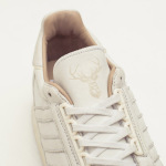Adidas Originals «Made in Germany»