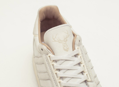 Adidas-Made-in-Germany-4