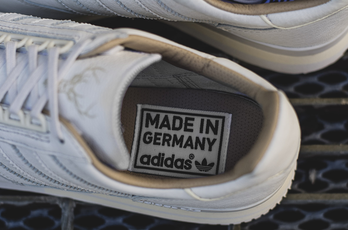 Adidas-Made-in-Germay-2