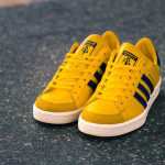 Adidas x Mark McNairy «84-Lab Line»