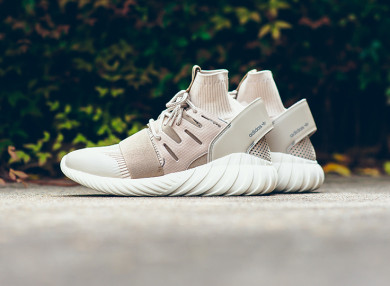Adidas-Tubular-Doom-Special-Forces-thumb