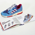 "Adidas Originals Consortium ZX 420 ""Quotool"""