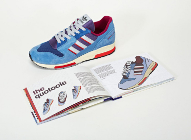 Adidas-ZX420-otolle-quote