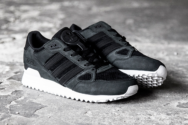 best service 5a51a b1e15 ... coupon code for adidas zx 750 all black 40a6d 3a035