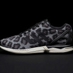 Adidas ZX Flux «Pattern Pack» by SNS