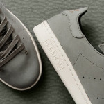 "Adidas Stan Smith ""Leather Sock"""