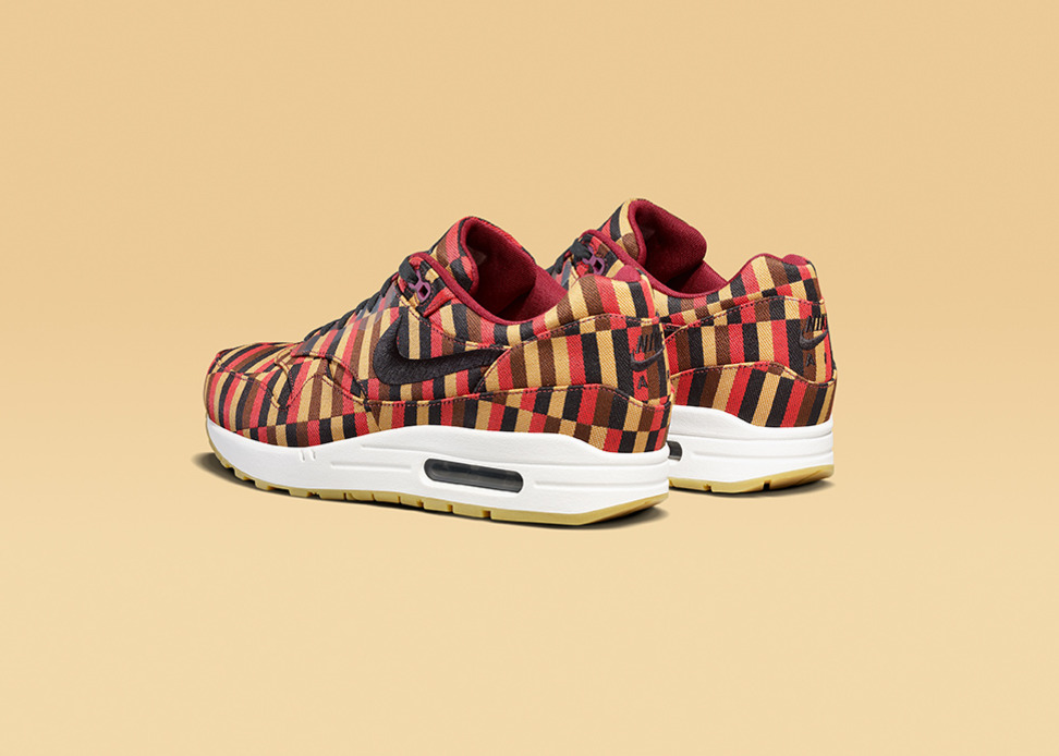 Air-Max-1-Roundel-talon