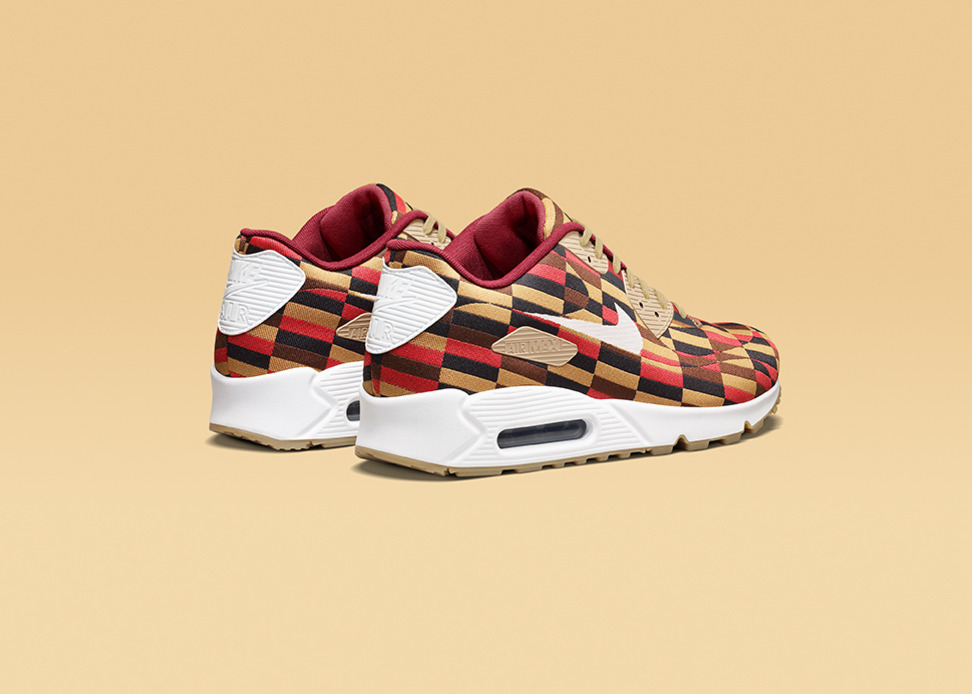 Air-Max-90-Roundel-talon