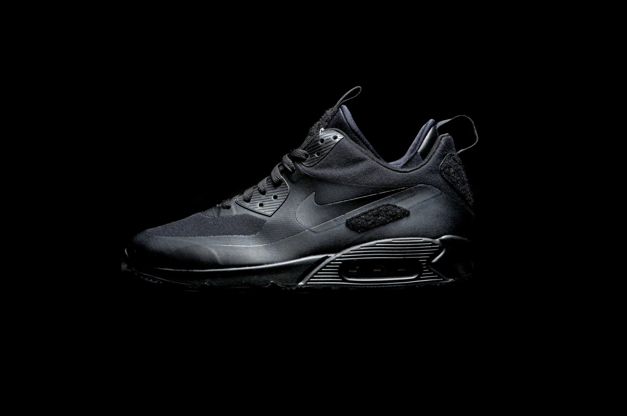 Air-Max-90-Sneakerboot-Patch-Pack-1