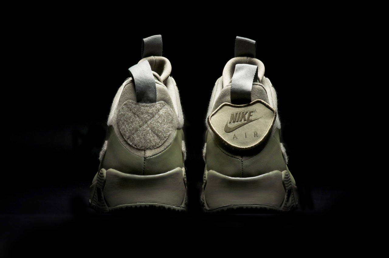 Air-Max-90-Sneakerboot-Patch-Pack-11