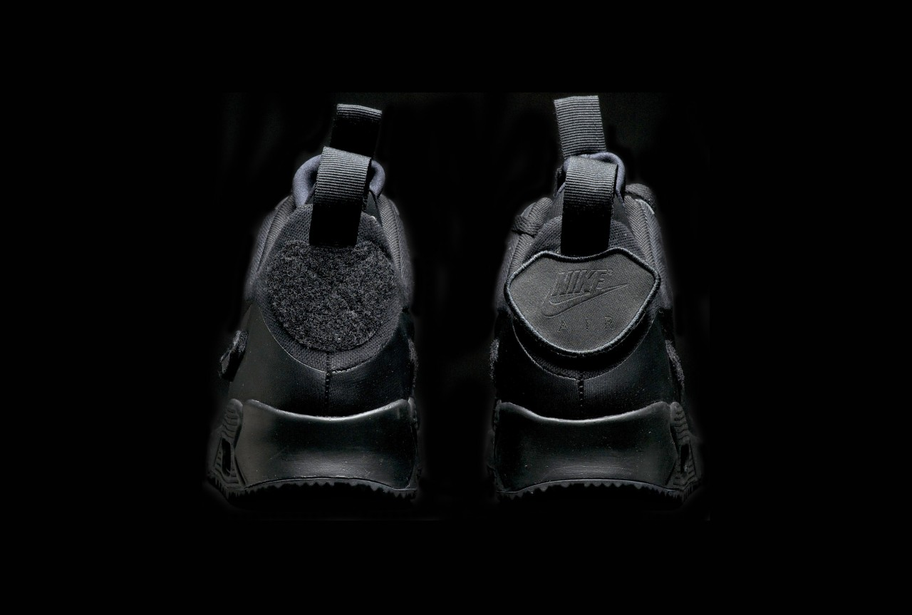Air-Max-90-Sneakerboot-Patch-Pack-2