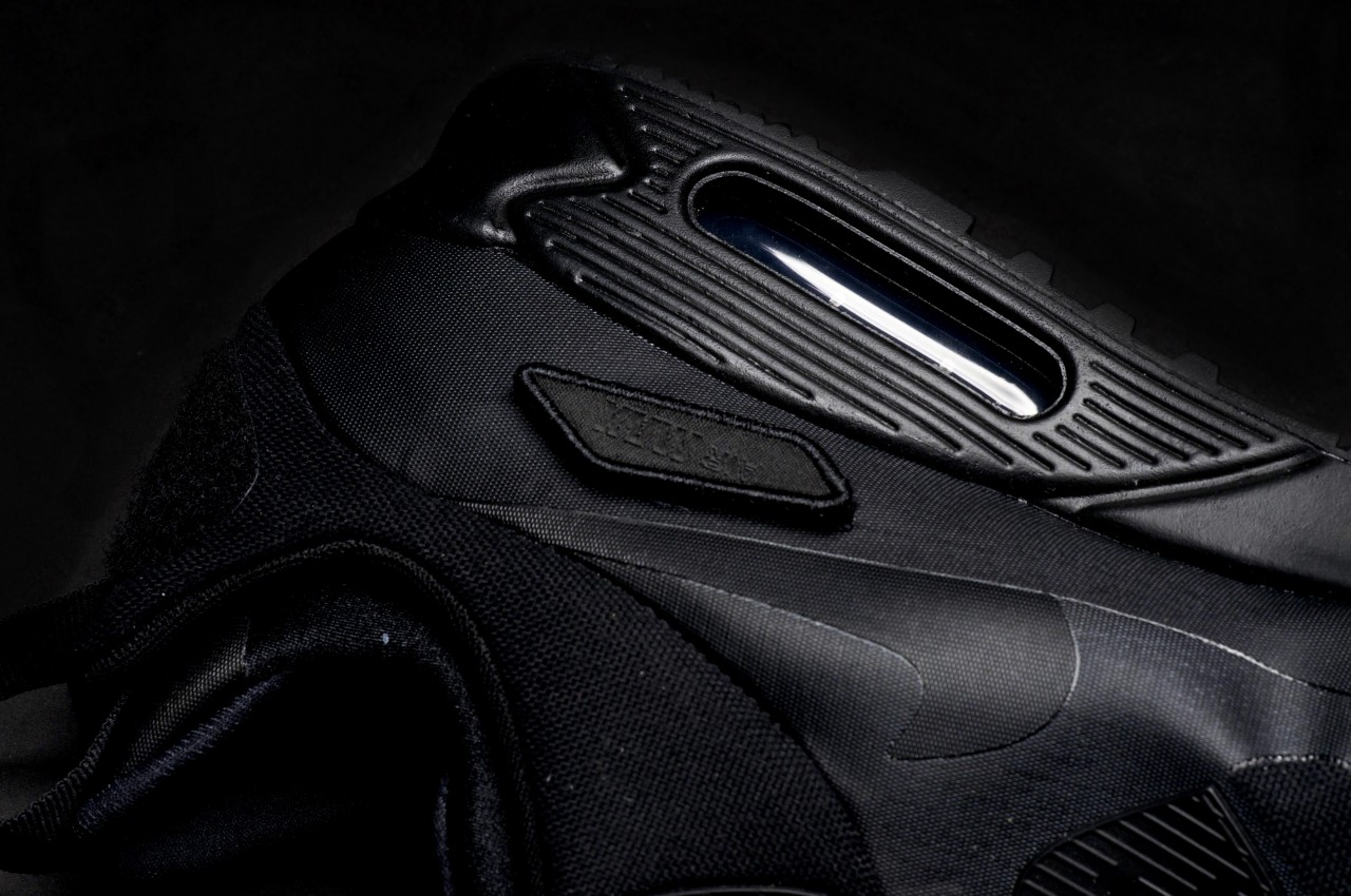 Air-Max-90-Sneakerboot-Patch-Pack-4