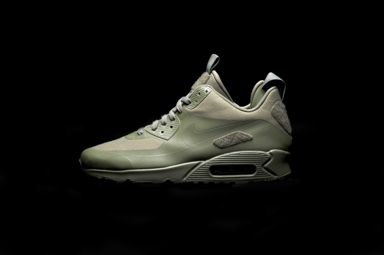 Air-Max-90-Sneakerboot-Patch-Pack-6