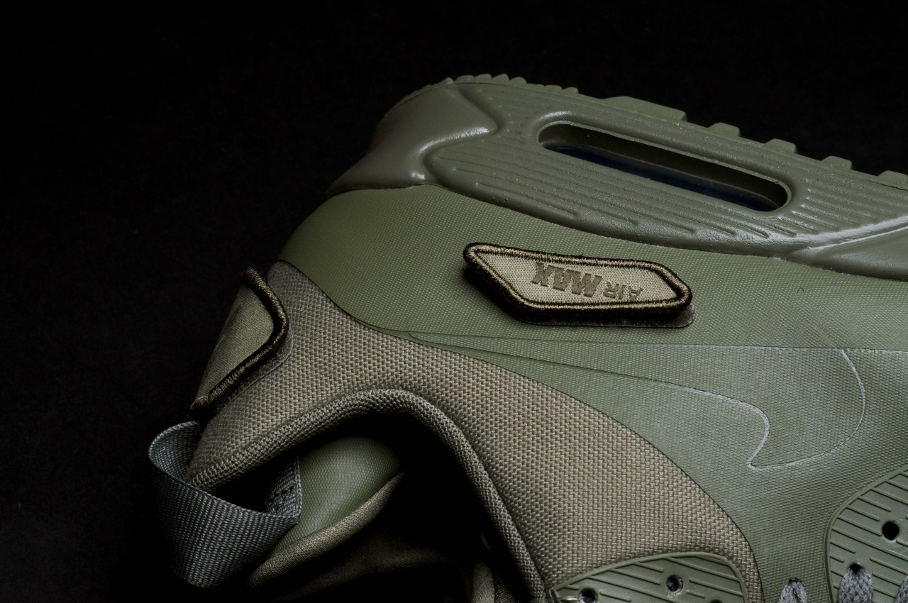 Air-Max-90-Sneakerboot-Patch-Pack-7