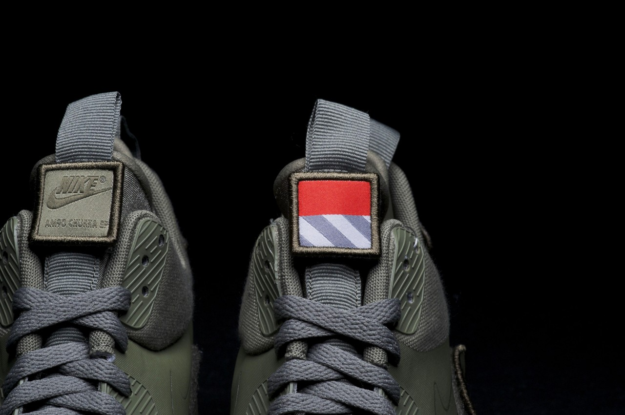 Air-Max-90-Sneakerboot-Patch-Pack-8