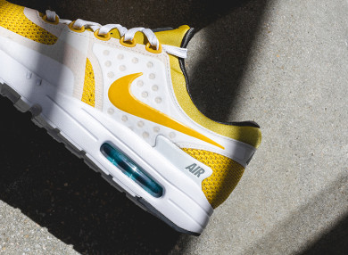 Air-Max-Zero-Yellow-thumb