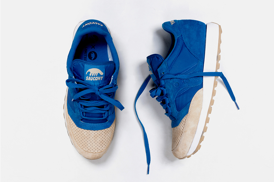 Anteater-Saucony-Sea-and-Sand-2