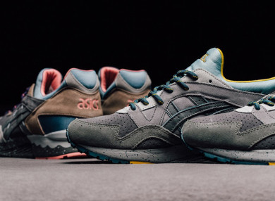 Asics-Carbon-Grey-Thumb-2