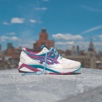 Asics Gel Kayano 'Gel Lyte V OG'