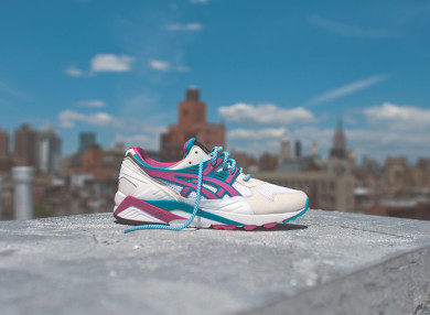 Asics-Gel-Kayano-Kith-2014-thumb