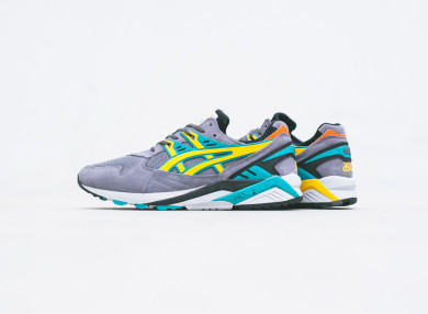 Asics_Gel_Kayano_Trainer-2