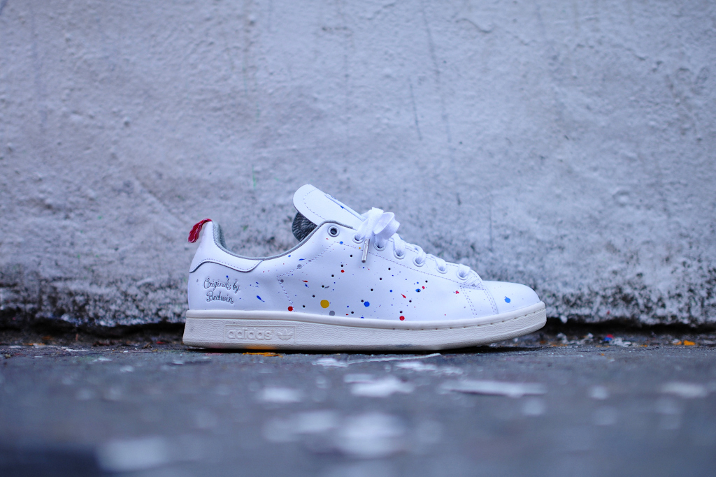 Bedwin-Hearthbreakers-Adidas-Stan-Smith-SS14-1