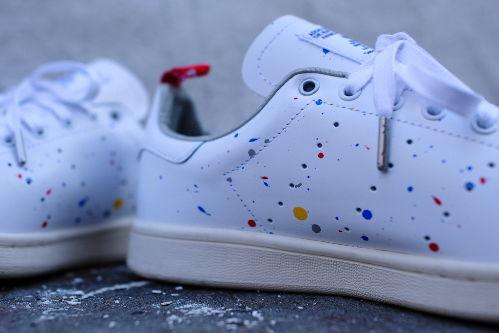 Bedwin-Hearthbreakers-Adidas-Stan-Smith-SS14-3