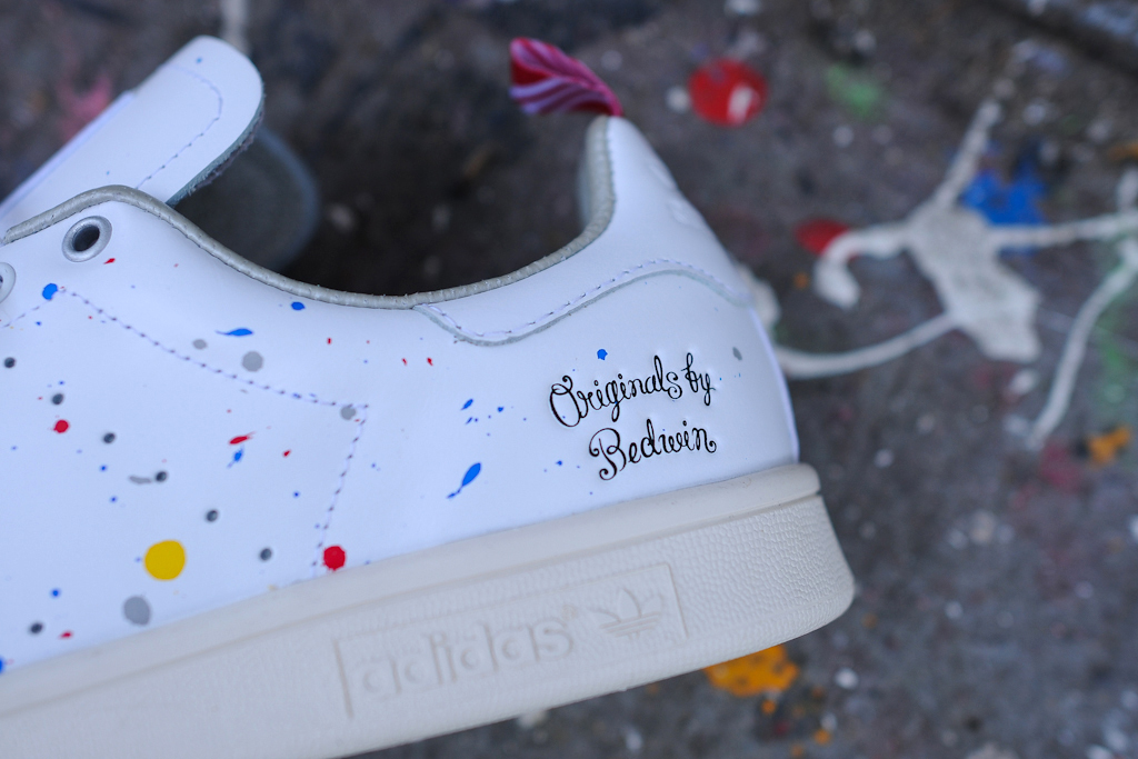 Bedwin-Hearthbreakers-Adidas-Stan-Smith-SS14-4