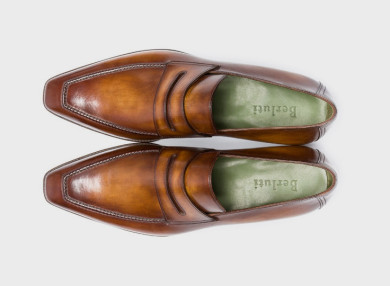 Berluti-Loafer-Andy-thumb