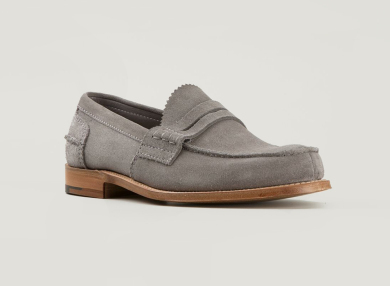 Church-Loafers-1
