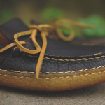 Clarks Originals Edmund Valleys