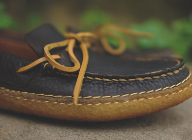 Clarks-Originals-Edmund-Valleys-Marron-thumb