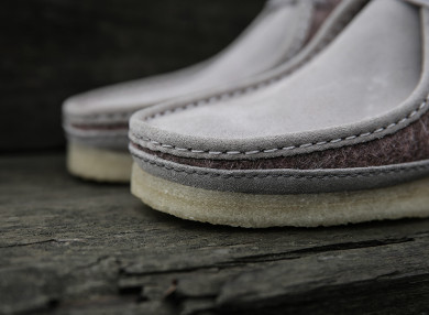 Clarks-Originals-Wool-FW15-thumb