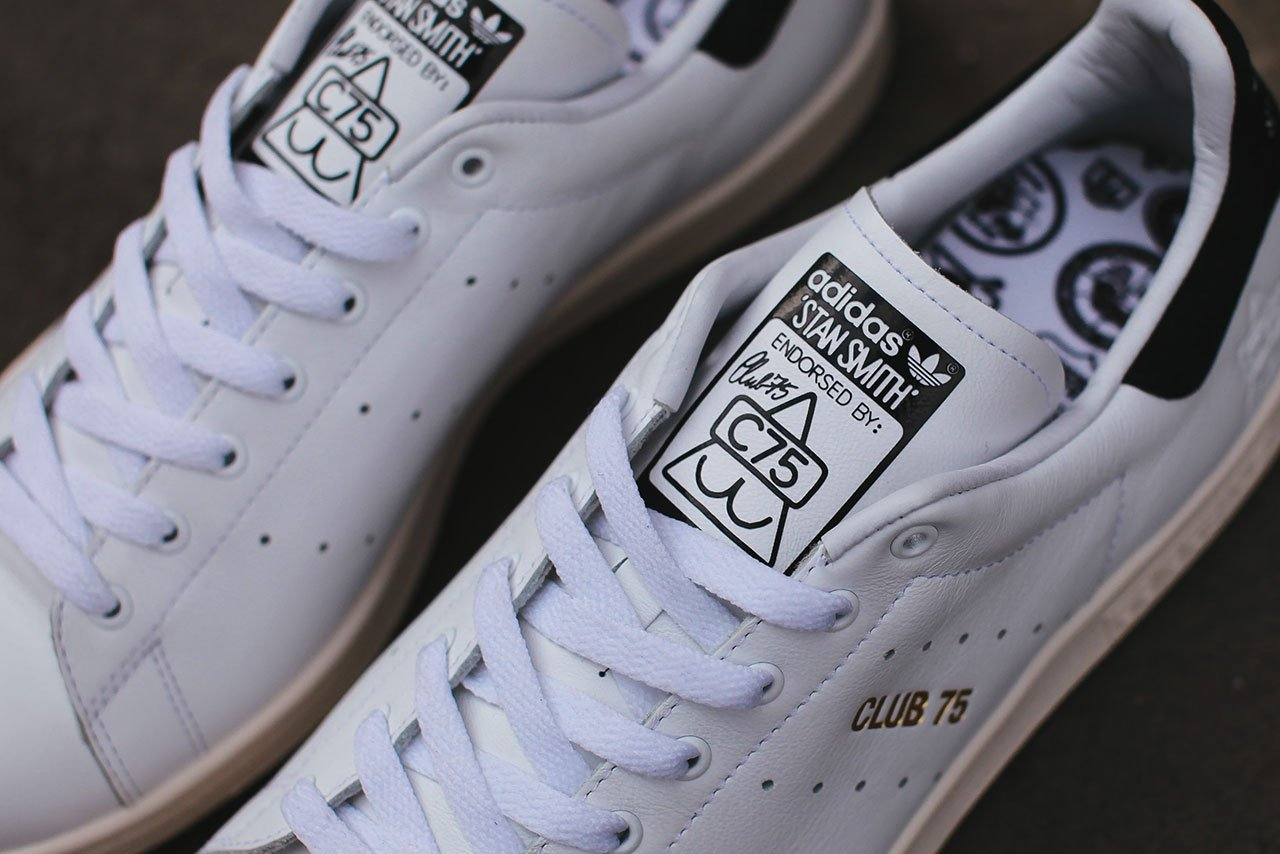 Club-75-Adidas-Stan-Smith-2