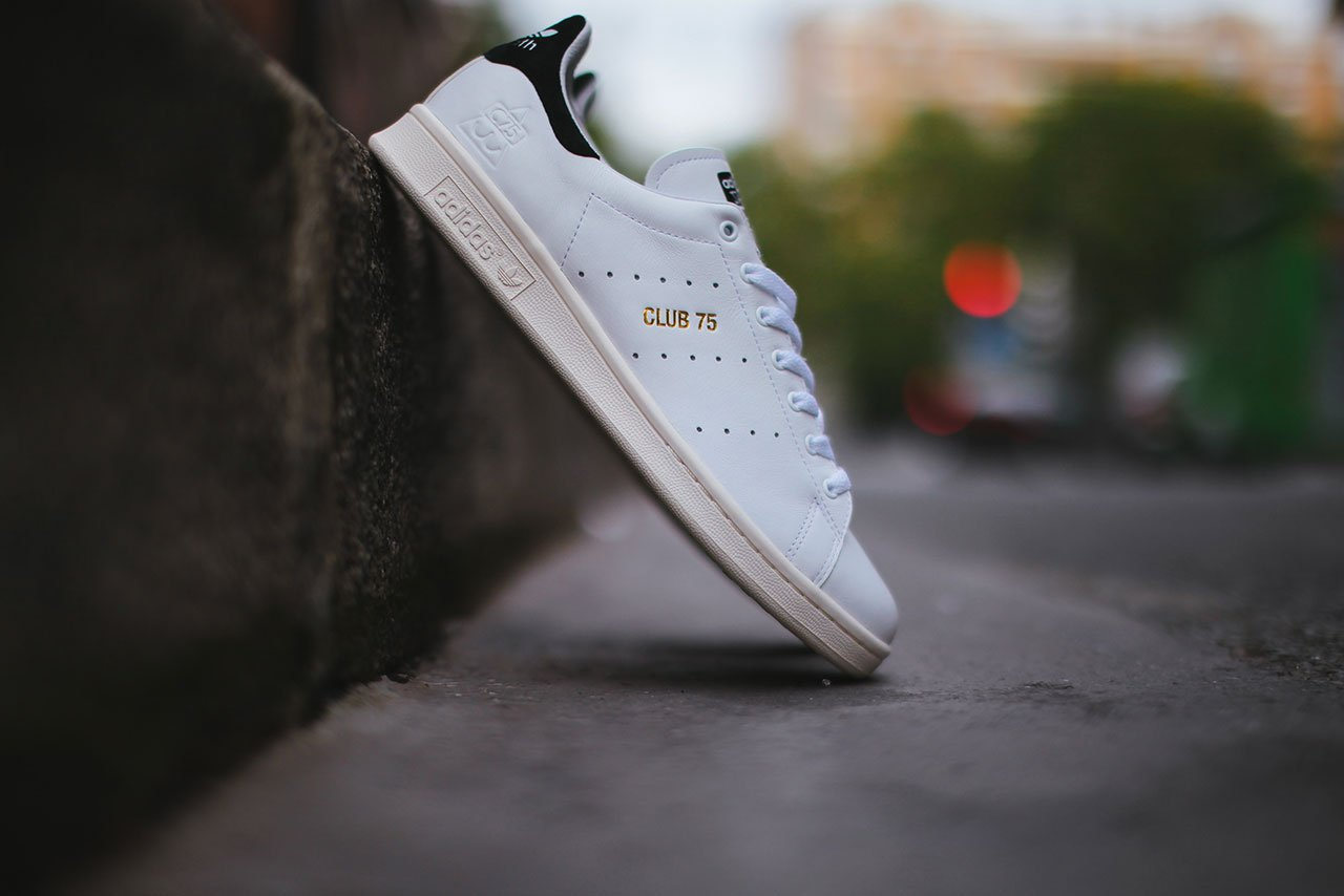 Club-75-Adidas-Stan-Smith-4