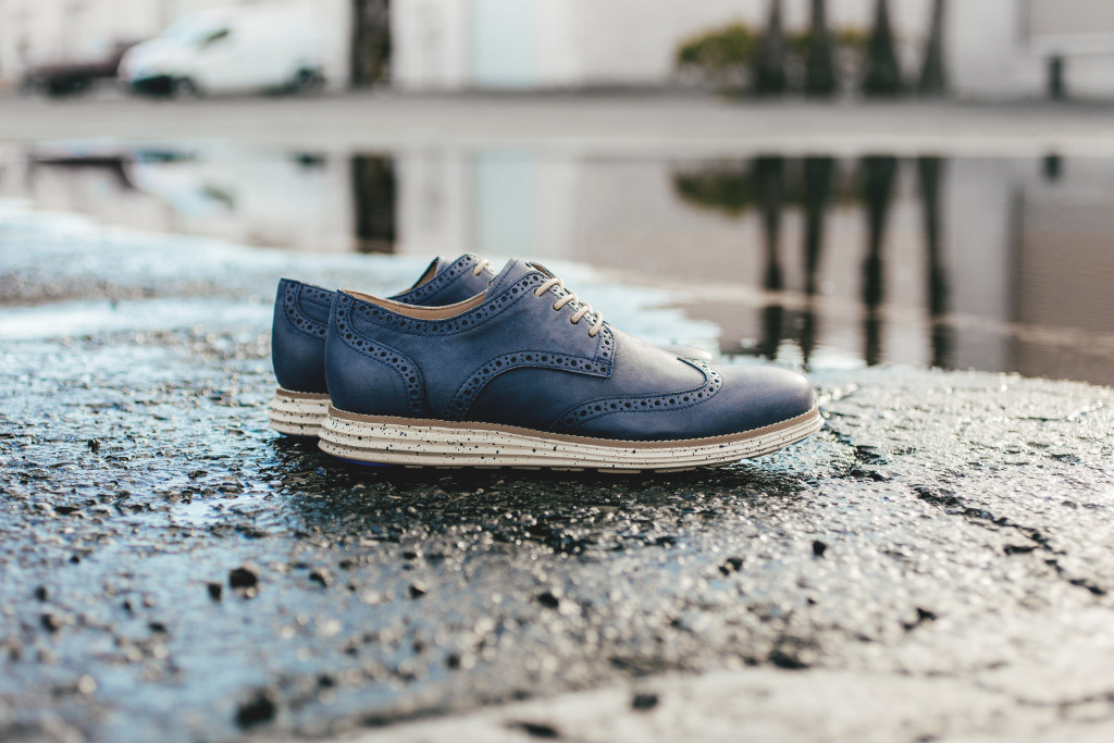 Cole-Haan-Feature-LV-0353_1024x1024