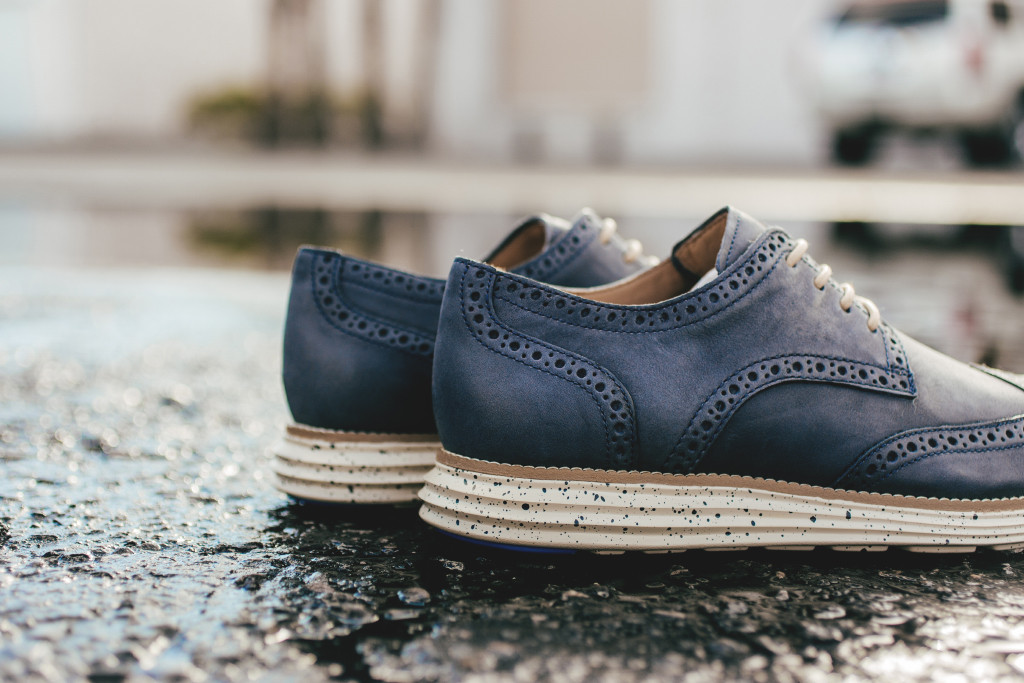 Cole-Haan-Feature-LV-0354_1024x1024