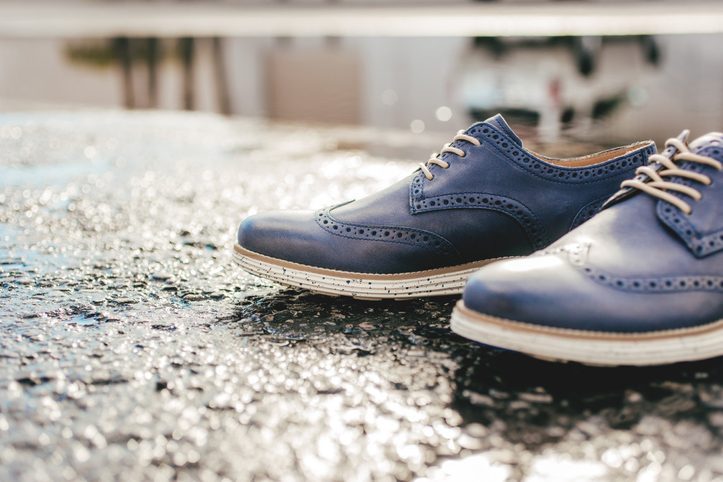 Cole-Haan-Feature-LV-0356_1024x1024