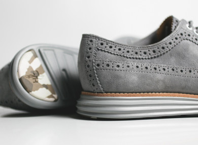 Cole-Haan-Lunargrand-long-Wingtrip-Grey-thumb