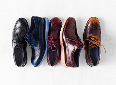 Cole-Haan-Lunargrind-Long-2013-thumb