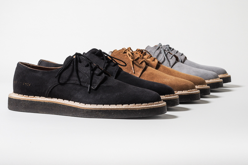CommonProjects-AW13-blucher-ante-conjunto