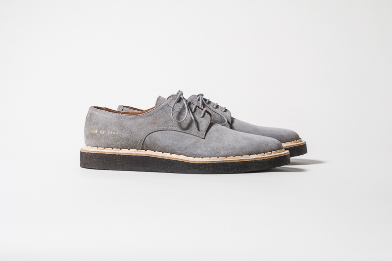 CommonProjects-AW13-blucher-ante-gris