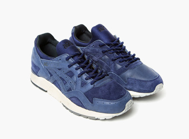 Commonwealth-Asics-Gel-Lyte-V-Gemini-thumb