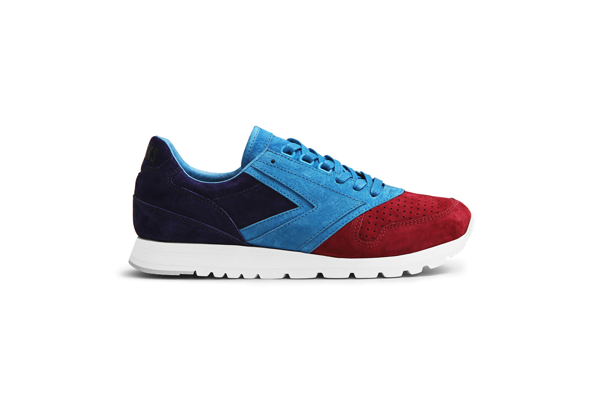 Concepts-Brooks-Chariot-Merlot-1