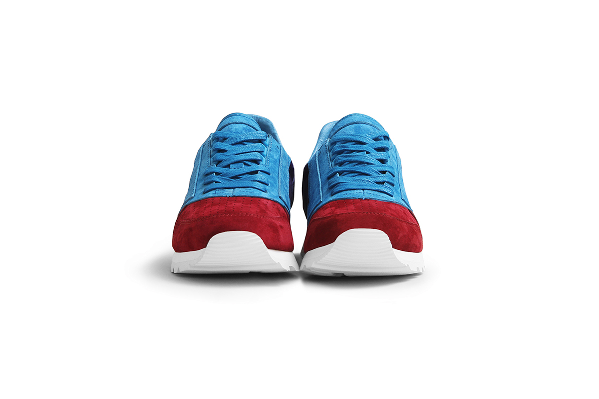Concepts-Brooks-Chariot-Merlot-2
